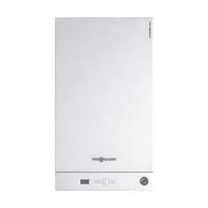 Viessmann Vitodens 50-W 29kW Boiler